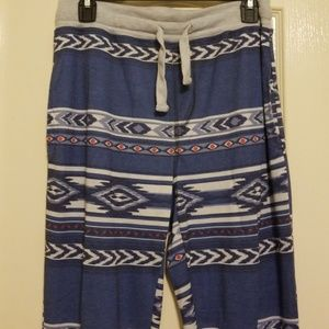 Other - Men's jogger